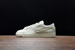 AH3370-002 !Nike Blazer Low