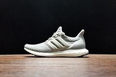 BB6167!Adidas Ultra Boost 4.0!巴斯夫!!