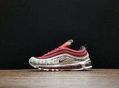 CJ9780-600!Nike Air Max 97 x Jayson Tatum!