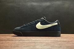 943849-010!Nike Blazer Sb GT