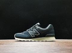 ML574PKP!New Balance/NB