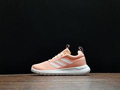BB6893!Adidas NEO!
