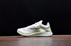 AJ9282-107!Nike Lab Zoom Fly SP!