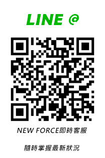 NEW FORCE LINE@