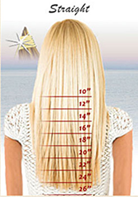 Hair extensions 35cm trendy hairstyles in the usa hair extensions 35cm pmusecretfo Images