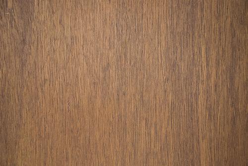 """高清图片:木质纹理图片素材,让你的设计""""生机勃勃"""""""
