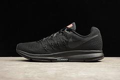 qq红包秒抢软件 Nike Air Zoom Pegasus 33 男鞋 872971-992 39-45