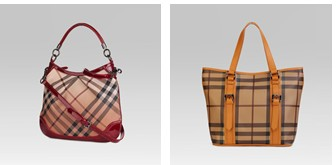 f13f80f40f2e Tencent micro burberry messenger bag bo recommended 15 of different style  of the bag bag