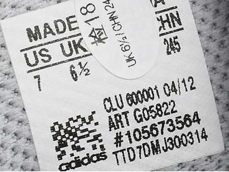 阿迪达斯adidas男鞋场下款篮球鞋 G05822 G05822 2013 05 13T22 15