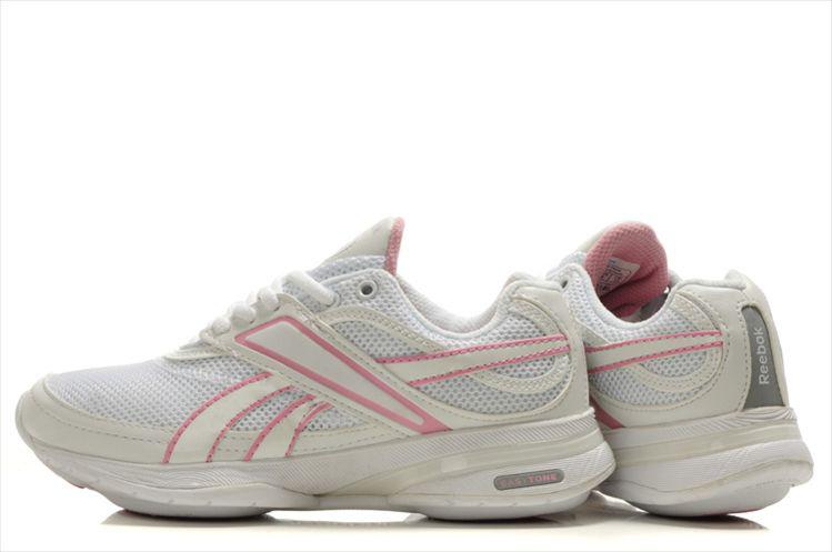 白粉红 3
