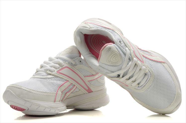 白粉红 4
