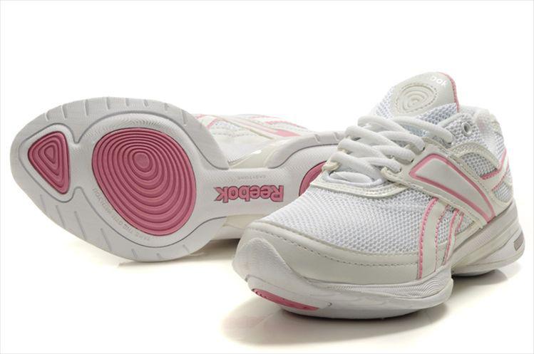 白粉红 5