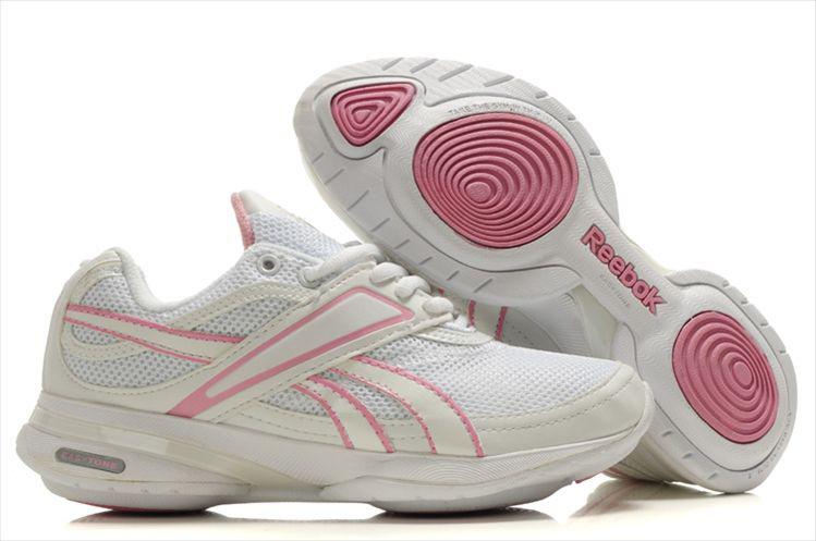 白粉红 6