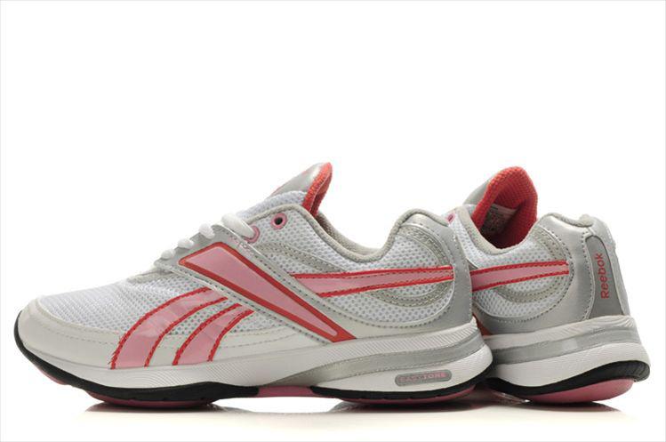 白浅灰粉红 3