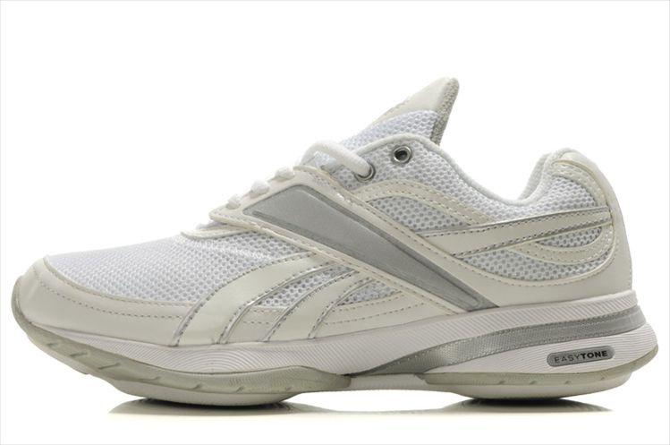 ... Reebok銳步 Easytone健美鞋 時尚健康女性新寵 跑鞋1010款