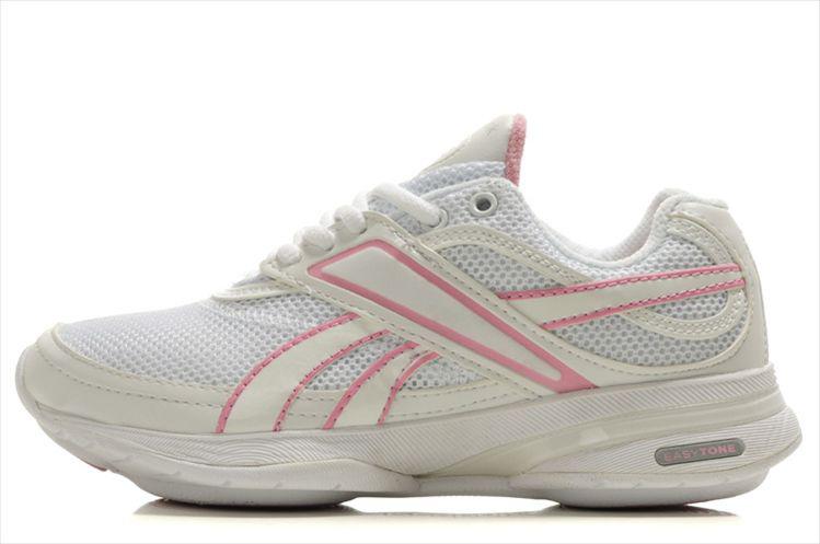 白粉红 2