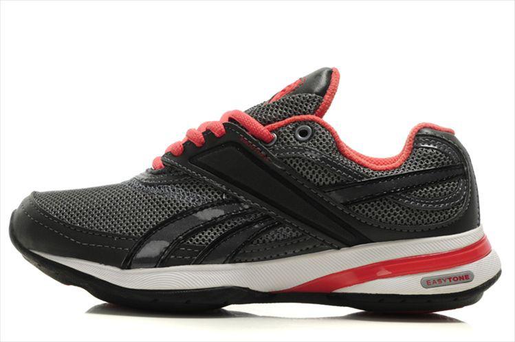 碳灰红 2