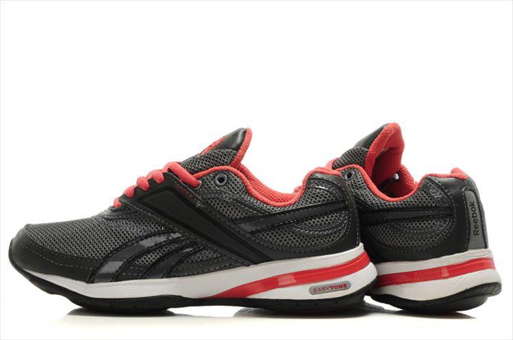 碳灰红 3