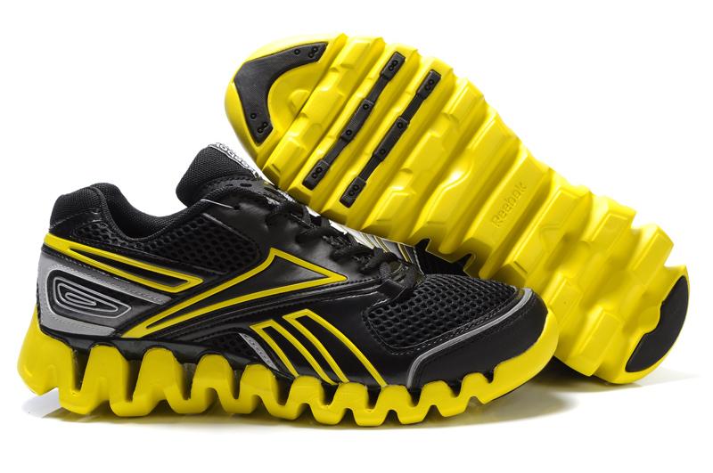 黑黄  40--46