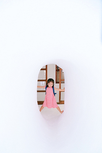 IMG_7287-12.jpg