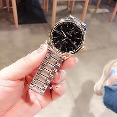 B7/ 专柜包装25 欧米茄 全自动  机械男款 到货顶级原单 品质 蓝宝石 镜面 316L精钢品质 专柜同步发售  男人 一生值得拥有的手表之一 店内现货发售[色][色][色]