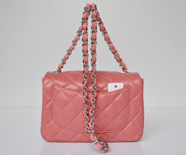 Contact Chanel Customer Service Email Phone Number amp Fax