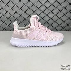阿迪达斯 adidas neo 男子CLOUDFOAM ULTIMATE休闲跑步鞋36-44码