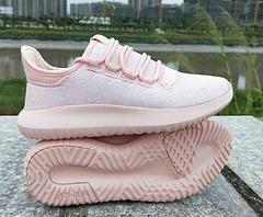 简版小椰子秋冬季跑步鞋官方同步上市 原厂正标