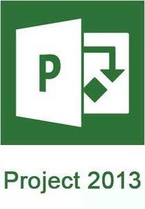 项目管理软件:Microsoft Project Server 2013 简体中文版下载+序列号 | 爱软客