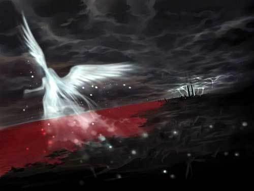 人之将死是什么感觉?13种濒临死亡的奇怪感受 | 爱软客