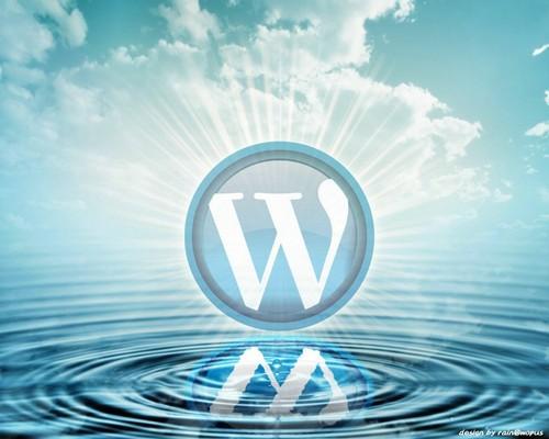 轻松修改主题不是梦:WordPress主题函数一览表 | 爱软客