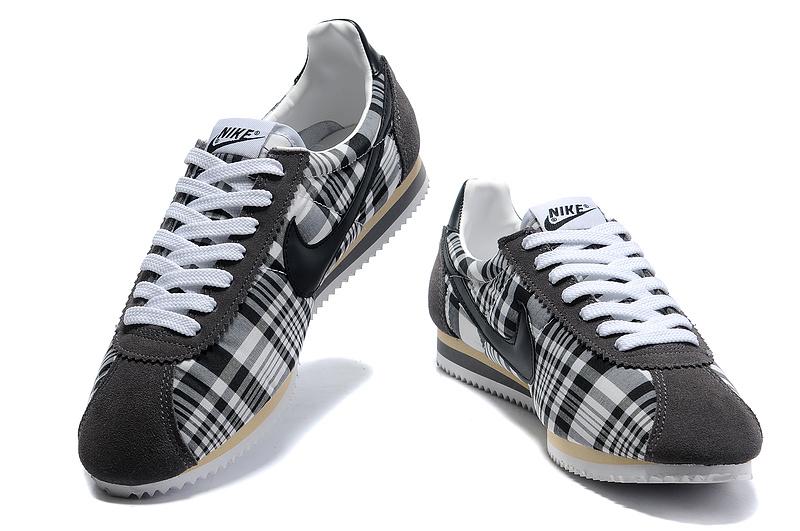 nk跑鞋运动鞋女鞋