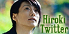 HIROKI推特