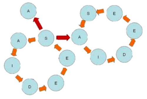 Communication Cycle