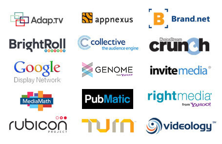 data-delivery-partner-logos