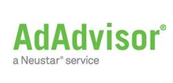 AdAdvisor
