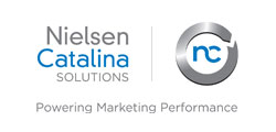 Nielsen Catalina Solutions