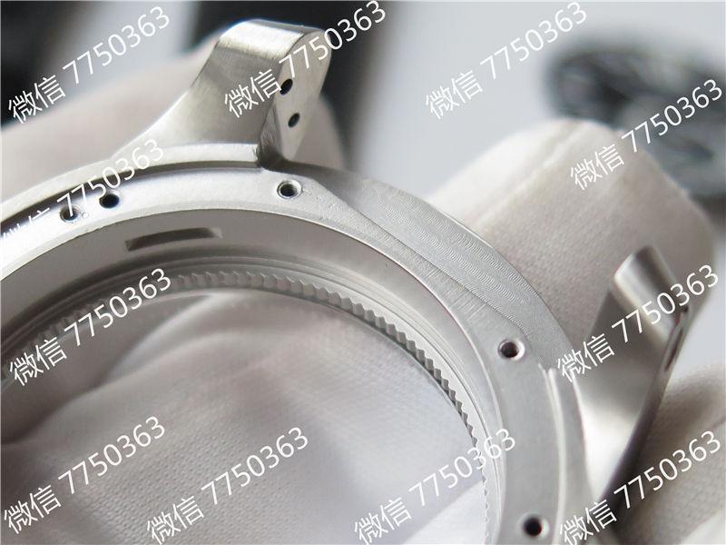 JF厂卡地亚卡力博W7100056复刻表拆解测评-第32张