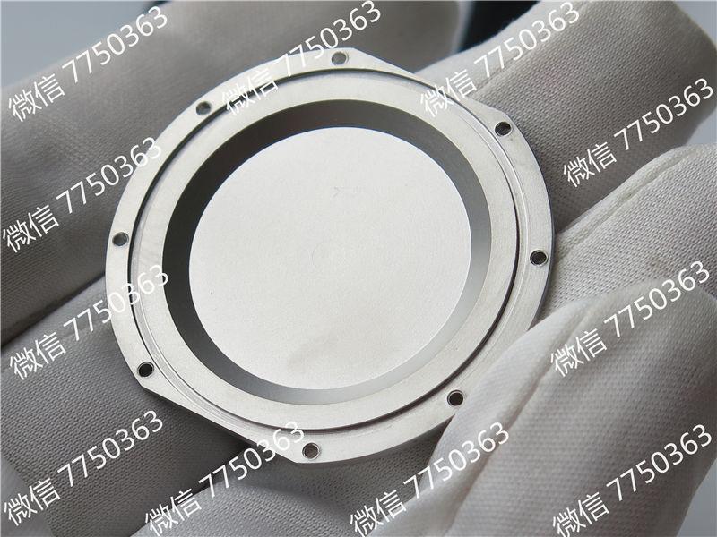 JF厂卡地亚卡力博W7100056复刻表拆解测评-第38张