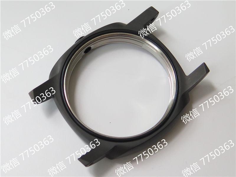 VS厂沛纳海pam438全陶瓷表壳复刻表拆解测评-第10张