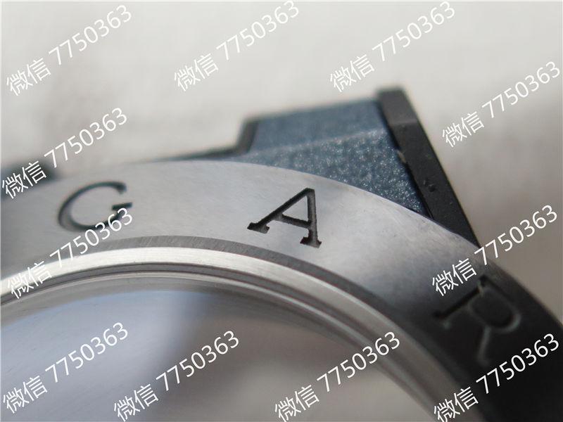 GF厂宝格丽v2新版DIAGONO系列腕表复刻表拆解测评-第25张