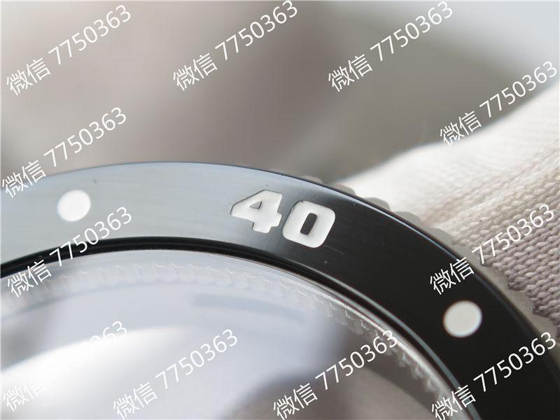 JF厂卡地亚卡力博W7100056复刻表拆解测评-第25张