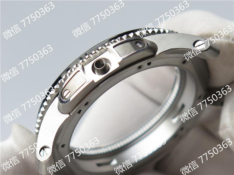 JF厂卡地亚卡力博W7100056复刻表拆解测评-第26张