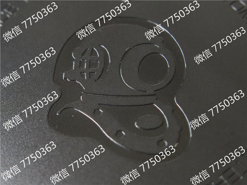 V6厂豪雅竞潜PVD黑色壳复刻表拆解测评-第14张