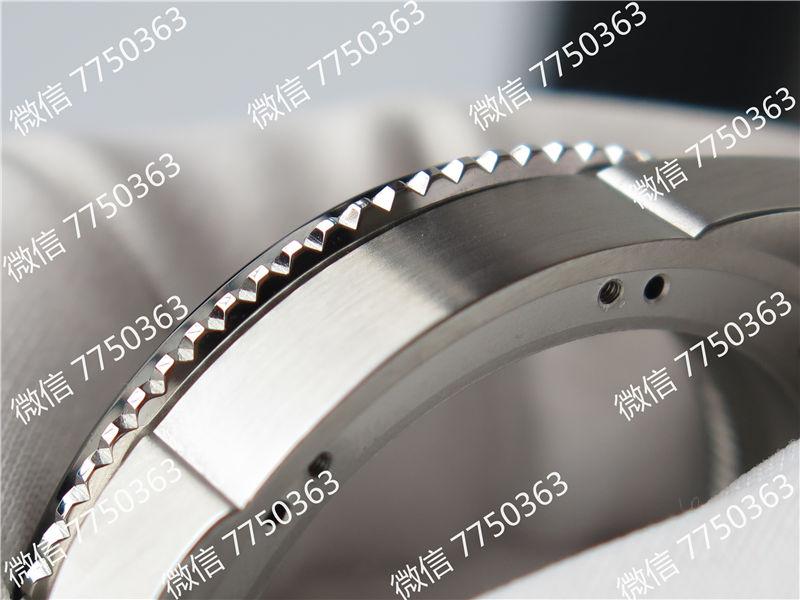 JF厂卡地亚卡力博W7100056复刻表拆解测评-第28张