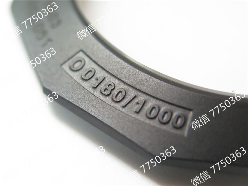 VS厂沛纳海pam438全陶瓷表壳复刻表拆解测评-第14张