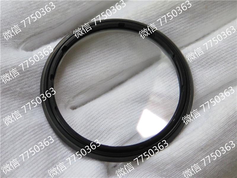 VS厂沛纳海pam438全陶瓷表壳复刻表拆解测评-第12张