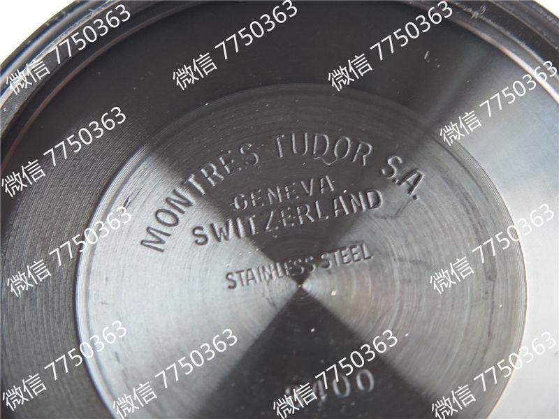 ZF厂帝陀杜卡迪陶瓷7753机芯复刻表拆解测评