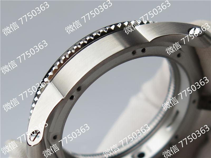JF厂卡地亚卡力博W7100056复刻表拆解测评-第27张