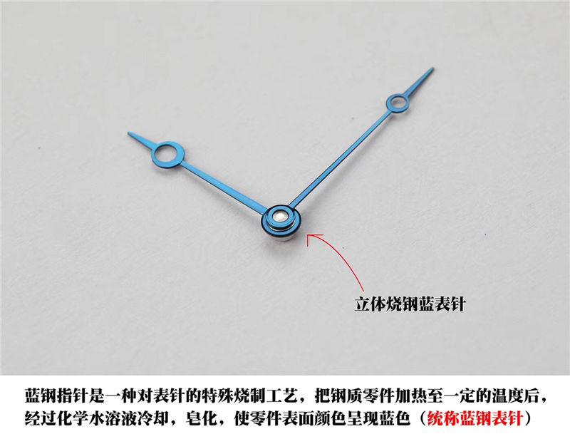 R8厂宝玑经典系列5367超薄陀飞轮腕表_复刻表测评